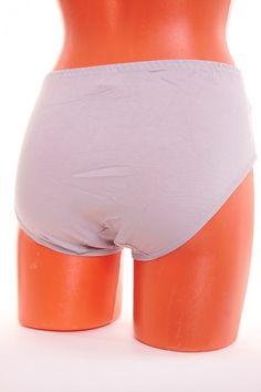 Трусы Т0627 Размеры: 48,50,52 Цвет: серый Цена: 99 руб.  http://optom24.ru/trusy-t0627/  #одежда #женщинам #нижнеебелье #оптом24