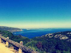 Arrabida Portugal