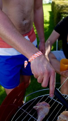 Style your summer wrist with the coolest festival-style wristbands. Check the OOJOO webshop for your favourite designs! Festival Style, Festival Fashion, Cuff Bracelets, Summer, Check, Design, Summer Time