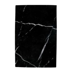 This high qulity polished black marble board measures cm and is the perfect serving board. Marble Board, Marble Tray, Kitchenware Shop, Toy Kitchen, Black Marble, Dining, House Styles, Tableware, Serving Board