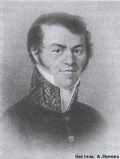 Il padre di Dostoevskij