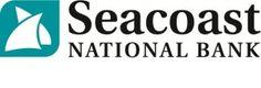 Seacoast Logo jpg - web