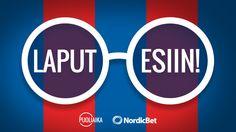 Osallistu kisaan ja lähde Leverkusen - Schalke -peliin meidän kanssamme   Nyt on skabojen skaba pystyssä!  Jokainen voittanut lappu mikä Nordicbetiltä viikonlopun futispeleistä pelataan on mukana kilpailussa, miss�... http://puoliaika.com/osallistu-kisaan-ja-lahde-leverkusen-schalke-peliin-meidan-kanssamme/ ( #jalkapallomatka #jalkapallomatkasaksaan #lukijamatka #nordicbetilmainenmatka #nordicbetkilpailu #nordicbetmatka #saksajalkapallomatka)