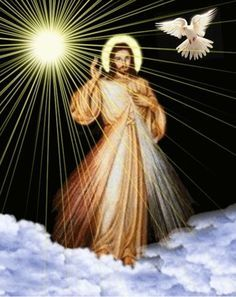Come, Lord Jesus, come! Pictures Of Jesus Christ, Religious Pictures, Religious Art, Divine Mercy Image, Image Jesus, Religion, Christ In Me, Christian Images, Jesus Is Coming