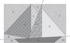 Résultats de recherche d'images pour «sailing boat quilting piecing»