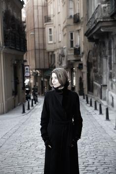 Istanbul vu par... Elif Shafak, écrivain