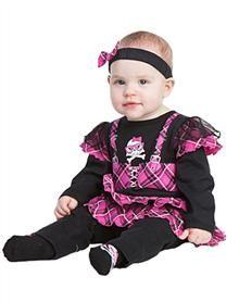 Baby Princess Halloween Costume Ideas