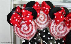 minnie-mouse-lollipops.JPG 600×374 pixels