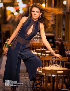Yulia-Serzhantova-Hippie-Glam-by-Benjamin-Kanarek-for-Harpers-Bazaar-China-07