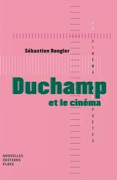 Critique Cinema, Place, Budget, Critical People, Video Games, Livres
