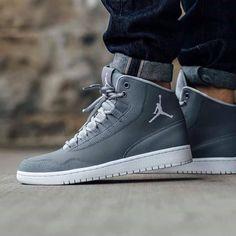 Popularity Air Jordan 13 Low Men White Black Light Blue Shoes 5105