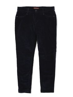 Check it out—James Jeans Casual Pants for $4.99 at thredUP!