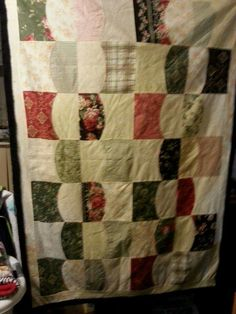 Rose Petals, My Design, Plush, Quilts, Blanket, Knitting, Pink Petals, Comforters, Blankets