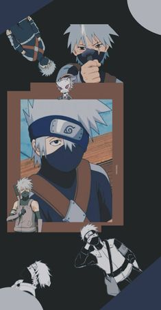 Fotos Do Anime Naruto, Naruto Art, Anime Guys, Manga Anime, Wallpaper Naruto Shippuden, Naruto Shippuden Sasuke, Boruto, Wallpapers Naruto, Animes Wallpapers