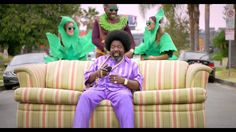 Afroman – Because I Got High – Positive Remix 2014 As years go by, so much changes. Twenty-three states plus Washington DC allow medical marijuana. Colorado, Oregon, Alaska and Washington states have legalized marijuana for recreational use Benefits Of Quitting Smoking, Cannabis, Afro Men, Feeling Fine, Smoking Weed, Net Worth, Health Benefits, Positivity, Celebrities