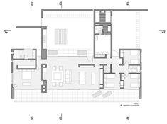 Tunquen House by Nicol�s Lipthay Allen / L2C http://www.homeadore.com/2014/04/22/tunquen-house-nicols-lipthay-allen-l2c/