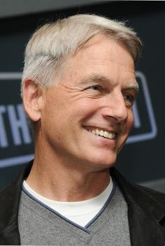 Thomas Mark Harmon (born September 2, 1951) is an American actor. Since the mid-1970s, he has appeared in a variety of television, film and stage roles following a brief career as a collegiate football player with the UCLA Bruins. Since 2003, Harmon has starred as Leroy Jethro Gibbs in the hit CBS series NCIS.   ..rh
