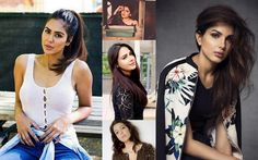 Women's Day Changing Punjabi film industry - thoughts of Pollywood actresses