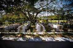 Casamento Real | Melina   Thiago