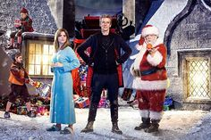 BBC's Christmas schedule saw iPlayer usage soar, driven primarily by mobiles and tablets. December saw a record 227 million requests, which is up 25% on December 2013, with the christmas week reaching 54.5 million requests alone. The BBC iPlayer app saw 150,000 downloads on Christmas day.