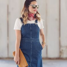 How to style Madewel