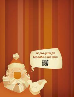 Campanha nalalina cujo objetivo é estimular o tráfego para nosso blog sobre e-mail marketing.