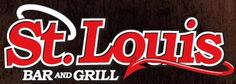 St. Louis Bar and Grill Free Starter for Guest Feedback - Canada