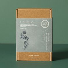 Japanese Packaging, Tea Packaging, Luxury Packaging, Beauty Packaging, Cosmetic Packaging, Brand Packaging, Medicine Packaging, Ecommerce Packaging, Graphisches Design
