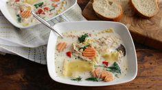 Slow Cooker Recipes - BettyCrocker.com