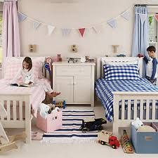 Image Result For Twin Bedroom Boy Girl