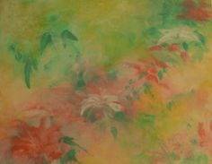 Buy original art via our online art gallery by UK/British Artists. A huge selection of modern art paintings for sale, as well as traditional artwork for sale through Art Discovered Online. Art Paintings For Sale, Modern Art Paintings, Traditional Artwork, Floral Artwork, Lancaster, Online Art Gallery, Spring Time, Original Art, Artist