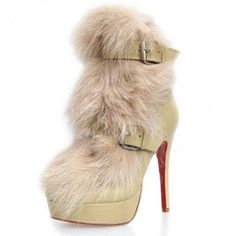 1000+ images about Beautiful shoes on Pinterest | Christian ...