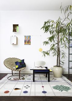 Styling & fotografie: Jesse Clauzing. Compositie Favorieten DKL.