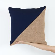 Pillow by FEST Amsterdam