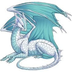 1000+ images about Dragons on Pinterest   Dragon drawings ...