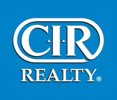 Jacky van der Ven - Okotoks and area - Real Estate Agent - cell Real Estate Exam, Real Estate School, Real Estate Companies, Real Estate Marketing, House Relocation, My Nest, First Time Home Buyers, Home Ownership, Life Cycles