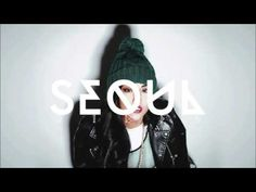 Yankie - SOLD OUT (Feat. Tablo, Zion.T, Loco) - YouTube