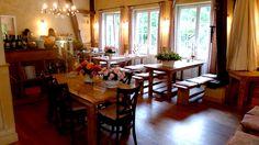LA PROVINCIA Ihr spanisches Restaurant in 48147 Münster
