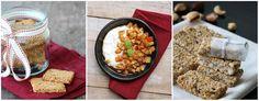 collage5 Fried Rice, Fries, Ethnic Recipes, Food, Meals, Nasi Goreng, Yemek, Stir Fry Rice, Baked Rice