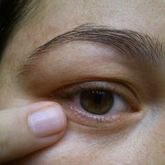 Amazing mask that removes dark circles and wrinkles Beauty Makeup Tips, Beauty Care, Hair Beauty, Scalp Psoriasis Treatment, Electronic Tattoo, Tattoo Care, Makeup Tattoos, Art Tattoos, Tatoo