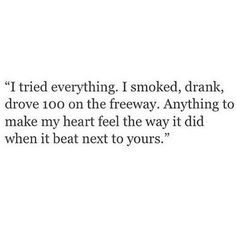 The Personal Quotes - Love Quotes , Life Quotes Hurt Quotes, Poem Quotes, Real Quotes, Words Quotes, Quotes To Live By, Sayings, Qoutes, Words Worth, Heartbroken Quotes
