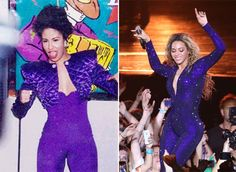 Selena Fashion Influencing Recent Stars & Performers