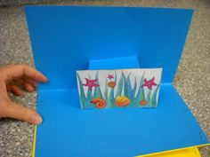 Getting Messy With Ms. Jessi: Making Books With Children