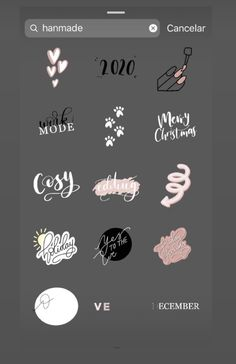 Instagram Story Ideas, Insta Story, Snapchat, Gifs, Instagram Ideas, Designer Fonts, Display, Manualidades, Gifts