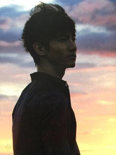 TVXQ photo book Stay, 2015