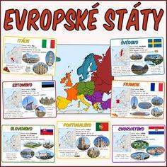 Geography, Montessori, History, School, Travel, Hampers, The Voice, Historia, Viajes