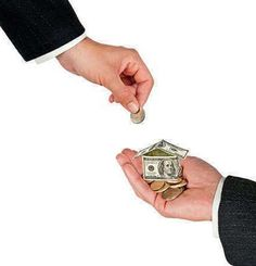 small loans no credit check amazingly affordable cash assistance without troub check small