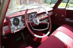 '63 Lark | Hemmings