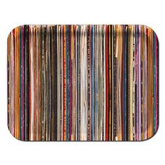 Stacks Tray Rectangle L, 35,20€, birchwood, by Åry Tray from Sweden !!