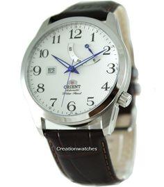 Forum Horloger, forum sur les montres • Conseils pour une première montre  automatique 7097ca88fd5f